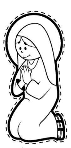 imagenes de navidad para dibujar en cartulina la catequesis manualidades pesebres nacimientos