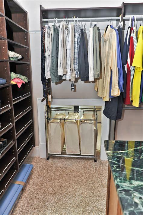 Handicap Accessible Bathroom Designs sumptuous rolling laundry basket in closet traditional