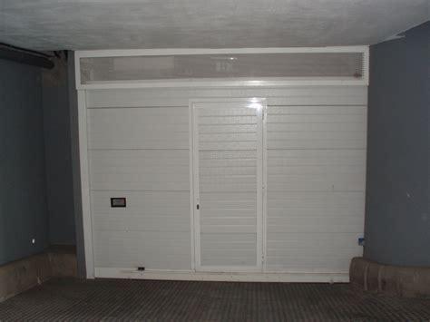 puertas garajes automaticas tipos de puertas de garaje automaticas tipos de puertas