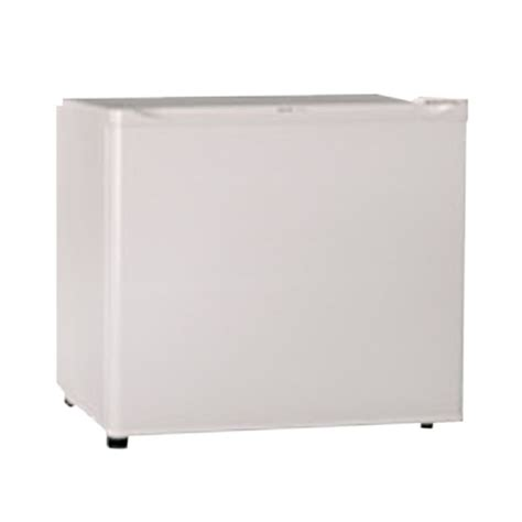 Kulkas Portable Freezer jual sanyo mini portable srd50f kulkas mini portabel