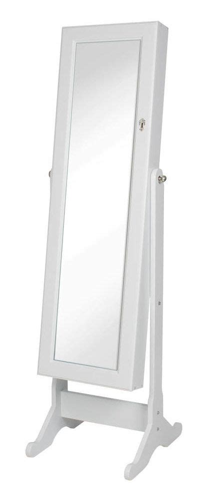 cheval mirror jewellery cabinet 25 best ideas about jewelry armoire on jewelry cabinet jewelry closet and custom