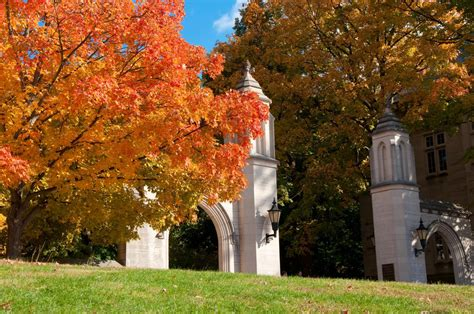 Of Indiana Bloomington Mba Cost by 50 Best Big Data Degrees Best Computer Science