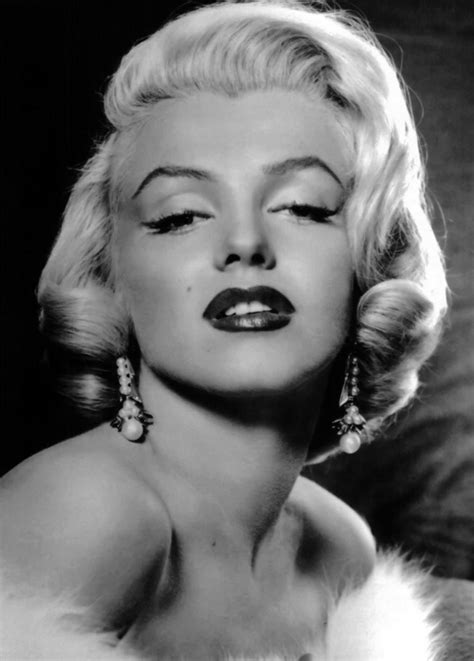 marilyn monroe zeichnung how to draw marilyn monroe draw famous faces