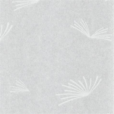 shoji papier kaufen shojipapier f 252 r schiebewand und japanische schr 228 nke kaufen