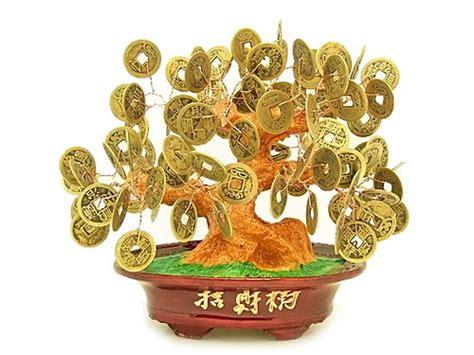 Hiasan Imlek Chinnese New Year Pajangan Koin Lonceng Natal dalam kepercayaan tionghoa benda benda berikut dianggap bawa hoki