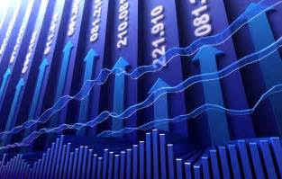 Chart Wallpaper Gallery For Gt Stock Market Up