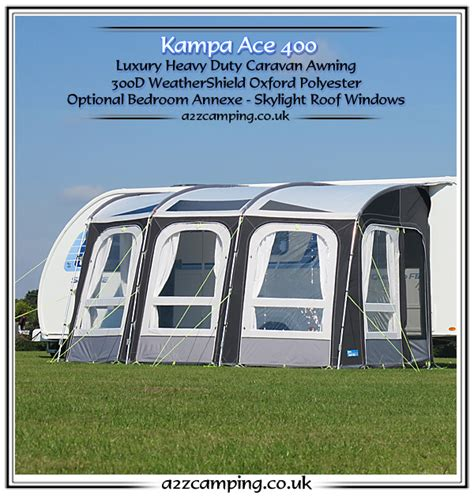 caravan awning curtains curtains ideas 187 caravan awning curtains inspiring pictures of curtains designs and
