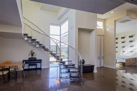Residential Stairs Design Residential Curved Stairs Helical Luxury Grand Design Stairs Residential Stairs Design Noir