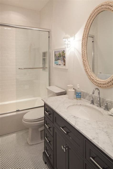 kendall charcoal bathroom 1000 ideas about kendall charcoal on pinterest benjamin