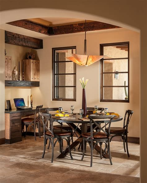 wooden beam ceiling for contemporary dining room ideas ceiling beams in interior design how to incorporate them