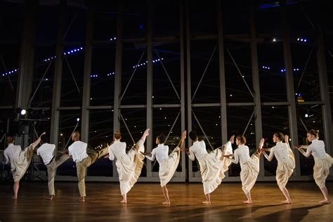 chicago park district home page 2016 2015 feast news 2016 chicago dance month 2016 see chicago dance
