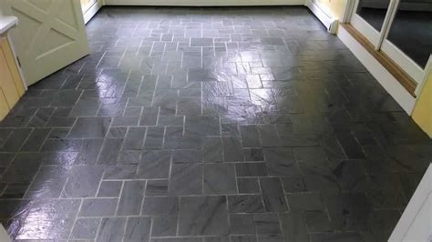 Sealing Polished Concrete Stone Flooring Liquid Stone