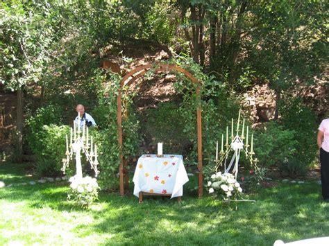 outdoor wedding unity ideas outdoor wedding unity ideas