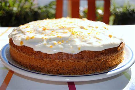 decorar tarta guiness tarta de chocolate y guinness