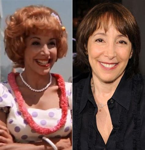 testo grease didi conn frenchy quot grease quot where are they now 2014