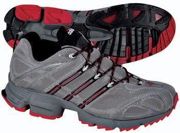 Adidas Salomon Shoes adventure racing shoes salomon nike adidas montrail