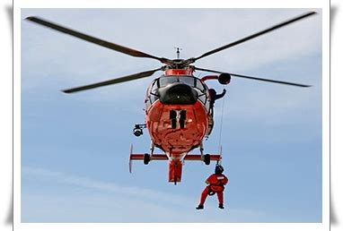 helicopter pilot immigration to australia pr visa