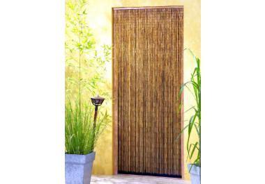 cortinas de bambu cortina de bamb 250 187 compra barato cortinas de bamb 250 online