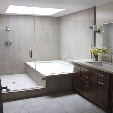 tub shower ideas for small bathrooms free standing tub shower deep soaking tubs free standing