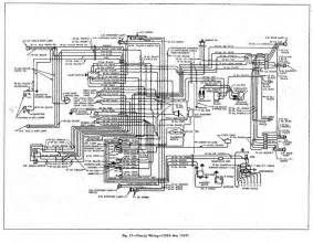 9 best images of 1955 pontiac wiring diagram ignition switch wiring diagram ford f100 wiring