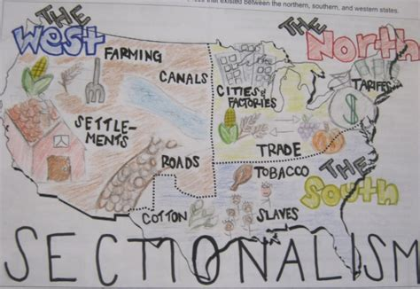 sectionalism meaning what is sectionalism civil war 28 images u s civil war