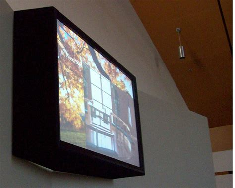 rear projection help avs forum home theater