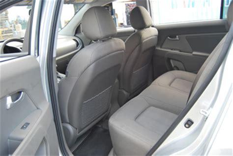 kia forte seat covers 2011 kia sportage 2010 2012 iggee s leather custom fit seat