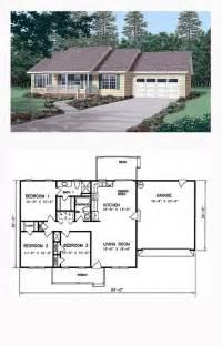 20sqm to sqft 9 best new build floor plans images on pinterest floor