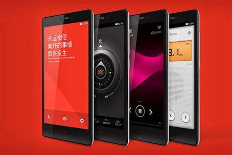 Best Price Battery Xiaomi Redmi Note 3100 Mah Baterai Hongmi Mi Bm42 5 best 13mp smartphone inr 10000