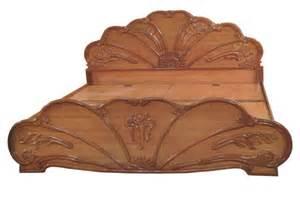 Imported Sofa Sulochana Life Style Furnitures