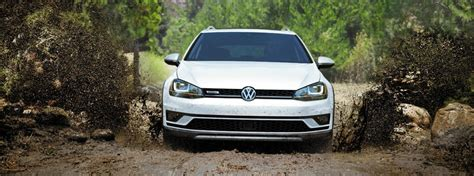 volkswagen alltrack manual does the golf alltrack come in manual