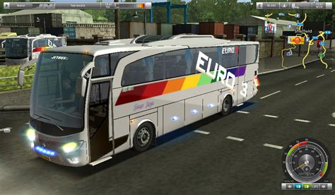 download mod game bus indonesia download bus simulator indonesia full version free