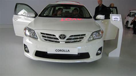 Baru New Style Parking Garage Cars 180 1 jual porsche 918 spyder jual diecast langka porsche 918 spyder item ins shop