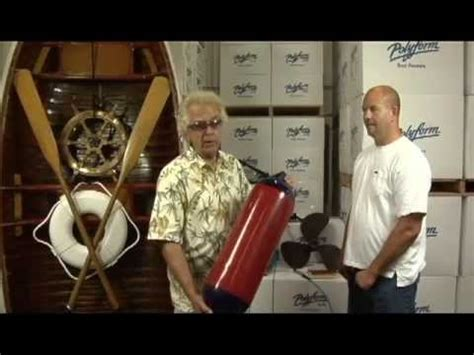 how to inflate boat fenders marine boat fender bouy cleaner doovi