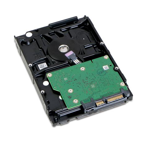 Hardisk Cctv 1 1tb 3 5 Quot Desktop Disk Drive Hdd Sata 2 Pc