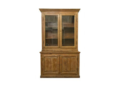 mobili antichi firenze mobili e oggetti d arredamento di antiquariato a firenze