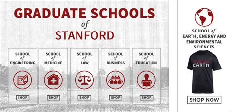 Price For Dual Mba Degree Stanford by Stanford Alumni Gifts Stanford Cardinal Alumni Shopping