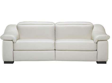 natuzzi pavia sofa natuzzi editions pavia sofa lee longlands