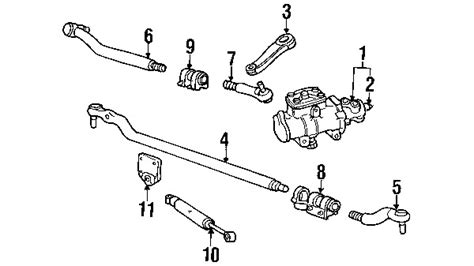 free download parts manuals 2002 ford f250 spare parts catalogs ford f81z3e652aa genuine oem der bracket ebay