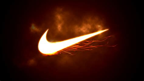 Nike Just Do It 0113 Casing For Galaxy J2 Prime Hardcase 2d backgrounds nike