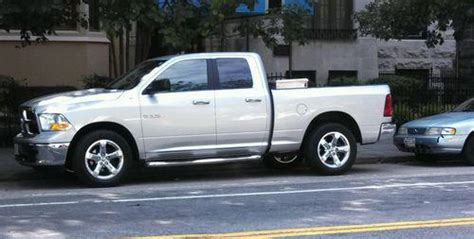 stock tires on dodge ram 1500 sell 20 quot stock chrome rims and tires dodge ram 1500