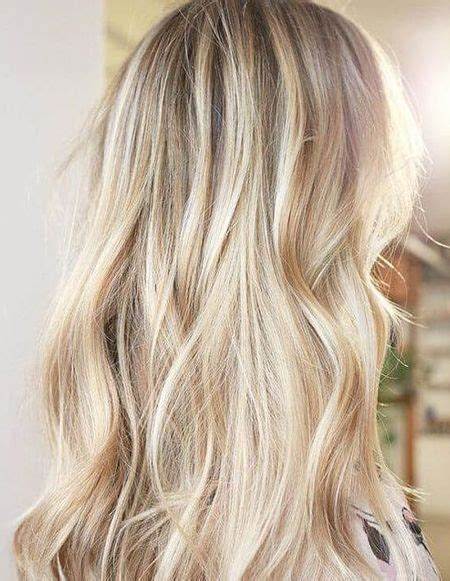 balayage on mature women best 25 natural blonde balayage ideas on pinterest
