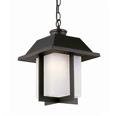 Mobile Home Light Fixtures Mobile Home Exterior Light Fixtures 100 Light Fixtures Ceiling Ceiling Amazing Light Outdoor