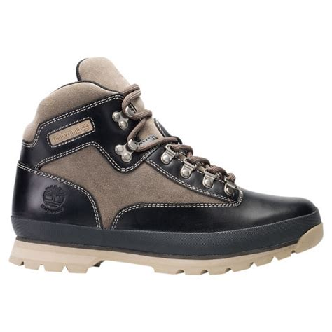 timberland sales timberland hikers clearance sales marvel technologies