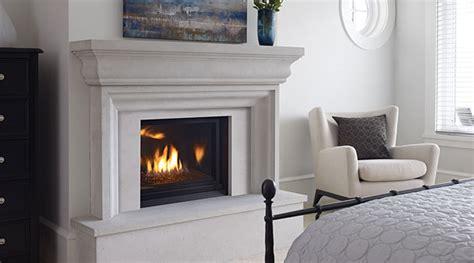 Vonderhaar Fireplace by Regency Hz33ce Gas Fireplace Vonderhaar
