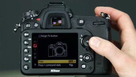 Wifi Nikon D7100 image gallery nikon d7100 wi fi