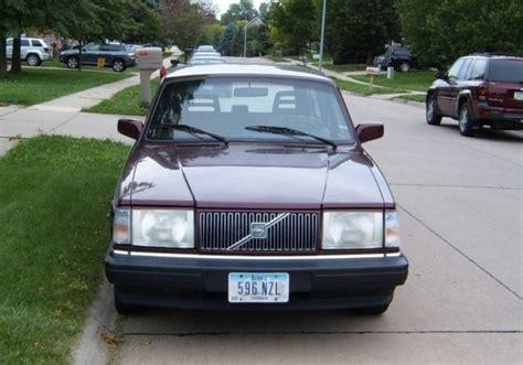 curbside classic  volvo  classic wagon  long  friend