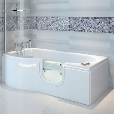bathtubs for the elderly and disabled baths for the disabled and the elderly