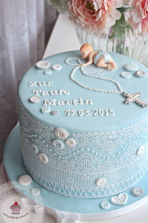 torten zur taufe b 228 rwald - Torte Taufe