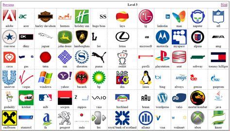 coding level 4 solution n logo quiz imagui